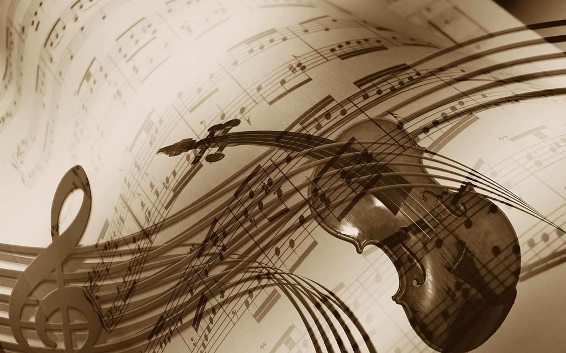 Musik i fastan - Ensemblen 1600